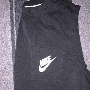 Nike women Tank